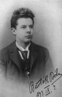 Bartok_1899.jpg
