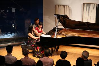 KodamaMari&Momo_180602.jpg