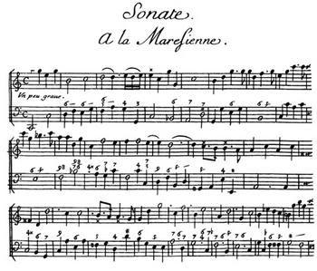 Marais_sonate_190501.jpg
