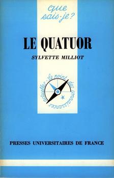 QSJ_LeQuatuor_r.jpg