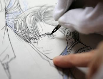 ReikoShimizu_170306b.jpg