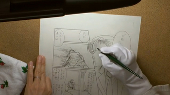ReikoShimizu_170306c.jpg