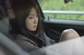 kiarostami_TakanashiRin_190425.jpg