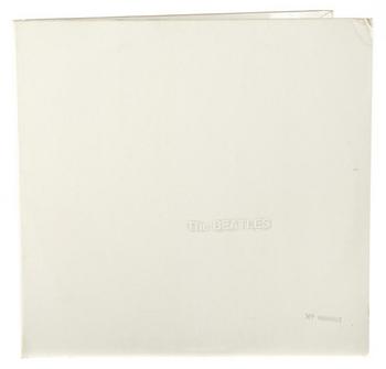 whitealbum_181110.jpg